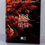 Książka Włodzimierz Pastuszak - 108 Bonno