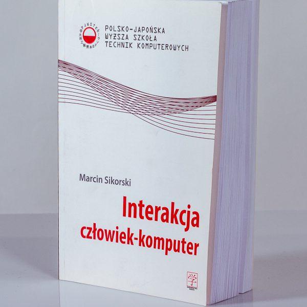 Kopia IMG_6397
