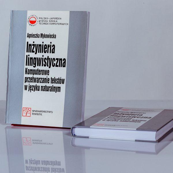 Kopia IMG_6505