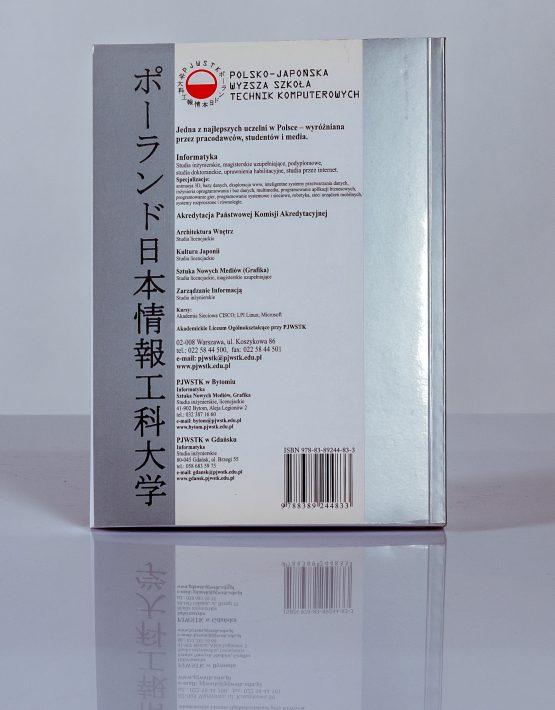 Książka Użytkowanie komputerów