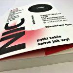 Zdjecia książki: Gyubal Wahazar czyli na przełęczach bezsensu. Nieeuklidesowy dramat w czterech aktach